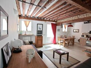 CA' PIETÀ - Venice vacation rentals