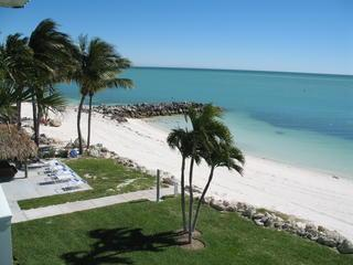 Beach! - Key Colony Beach Condo Paradise - Private Beach! - Key Colony Beach - rentals