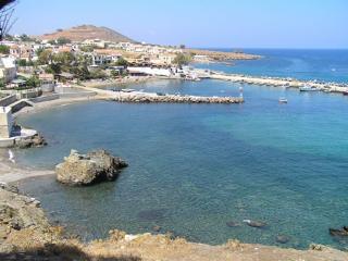 Beautiful Island of Crete... - Panormo vacation rentals