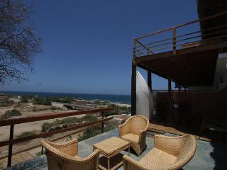 Terral Sunspot Beach House - Piura vacation rentals