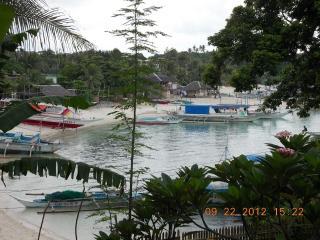 Boracay Vacation House - Malay vacation rentals