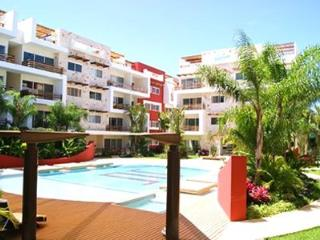 BEST QUALITY & PRICE SABBIA 2 bedrooms downtown - Playa del Carmen vacation rentals