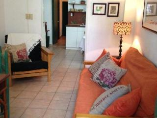 Vacation Rental with Parking in Old San Juan Apt2 - Rio Grande vacation rentals