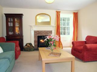 The Garden Apartment - Wick vacation rentals