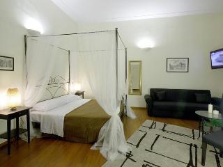 La Residenza dell'Angelo B&B - Bagnara di Romagna vacation rentals