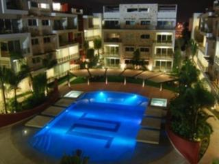Amazing 3 Bedroom Apartment -Sabbia - Playa del Carmen vacation rentals