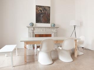 Barcelona Holidays 3 ** Cocoon Group apartment (BARCELONA) - Barcelona vacation rentals