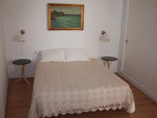 Your place in Cádiz centre - Facinas vacation rentals