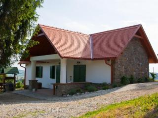 Hunter house - Western Transdanubia vacation rentals