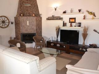 Casale Gaetano a Noto - cultura, mare e relax - Noto vacation rentals