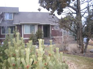 Creekside Central - Redmond vacation rentals