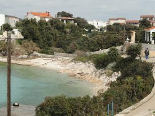 Apartments Sanda - 12541-A3 - Cove Kanica (Rogoznica) vacation rentals
