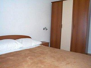 Apartments Dalibor - 13741-A1 - Image 1 - Drage - rentals
