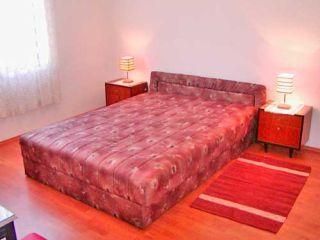 Apartment Zdravko - 20681-A2 - Image 1 - Primosten - rentals