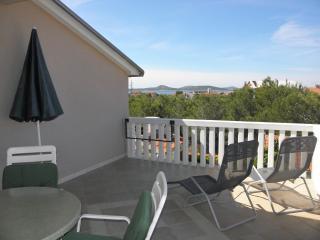 Apartments Gordana - 22901-A1 - Vodice vacation rentals