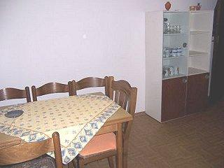 Apartments Rajko - 23461-A4 - Vlasici vacation rentals