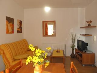 Apartment Lena - 25982-A2 - Vodice vacation rentals