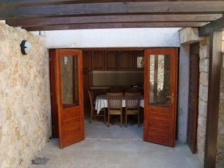 House Albert - 26761-K1 - Benkovac vacation rentals