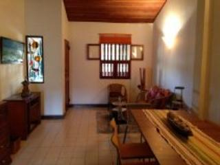 Apartment in Downtown Cartagena - Image 1 - Cartagena - rentals