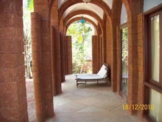 Moira Villa in North Goa - Moira vacation rentals