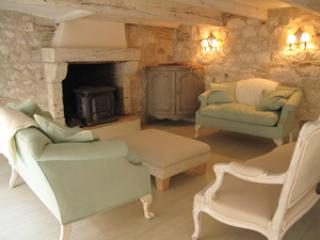 Stay in a13th century medieval village in SW France - Lauzerte vacation rentals
