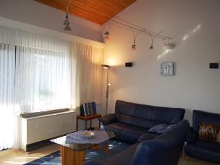 AKKU aufladen - (website: hidden) - Zandt vacation rentals