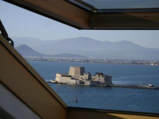Nikolaos Pension - Epidavros vacation rentals