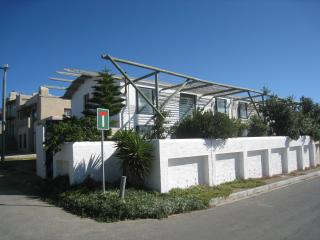 Beach House for Rent in Arniston, South Africa - L'Agulhas vacation rentals
