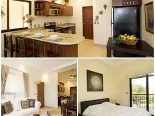 CRTAMARINDO - Tamarindo vacation rentals