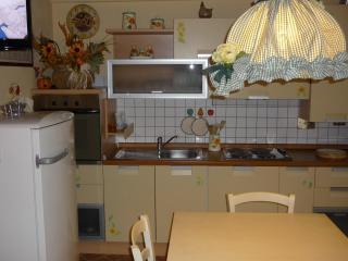 Appartamento vicino a san gimignano - Montalcino vacation rentals