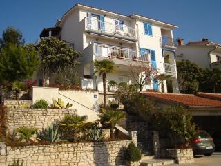 Apartment A3 novi - Moscenicka Draga vacation rentals