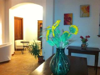 Il Tiglio bed and breakfast - Gallicano nel Lazio vacation rentals