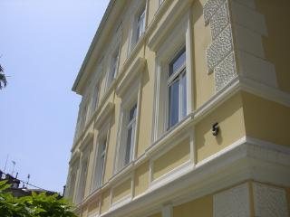 Opatija Vacation rental centre - Opatija vacation rentals