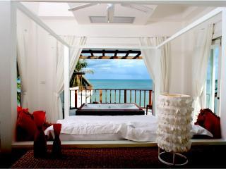 Villa Nalinnadda - Surat Thani vacation rentals