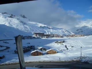 Slalom 3, Val Claret, Tignes - Tignes vacation rentals