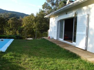 3 Bed-rooms house, up to 9 people - Paredes de Coura vacation rentals