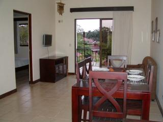 Northwest Pacific Coast Condo, Walk to the Beach - Guanacaste vacation rentals