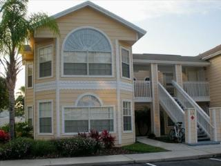 $500.00 Weekly !!!!  5 Minutes from Disney !!!! - Kissimmee vacation rentals