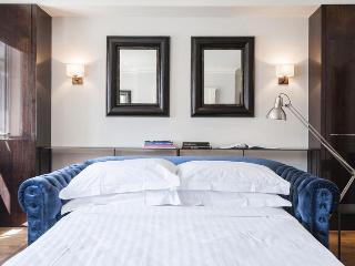 North Audley Street - London vacation rentals