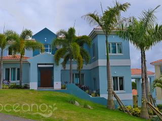 Castle Ridge - Humacao vacation rentals