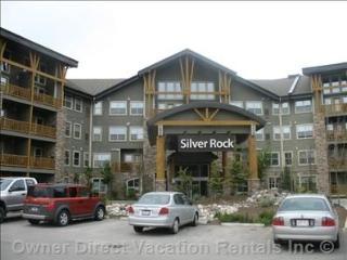 Brad Annis - Kootenay Rockies vacation rentals