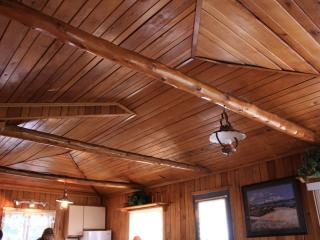 Cabin in the Village of Suttons Bay/Wine Country - Suttons Bay vacation rentals