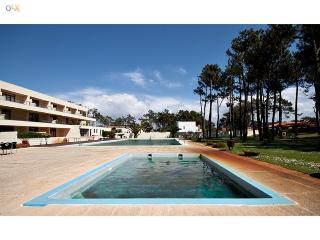 Beach apartment in Esmoriz, near Porto, Portugal - Esmoriz vacation rentals