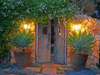 Santa Barbara Hilltop Adobe! - Santa Barbara vacation rentals