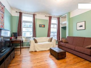 The Lodge - 5 Min. to NYC!! - Long Island City vacation rentals