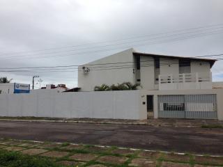 Aracaju praia de Atalaia house 4 bedrooms - Aracaju vacation rentals