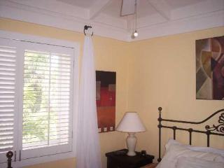Bird Watchers Delite - Saint Croix vacation rentals