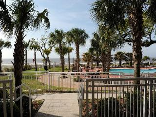 Legacy PENTHOUSE**BeachBumBB - Gulfport vacation rentals
