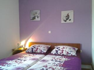Apartment Marija nb. 2 - Stari Grad vacation rentals