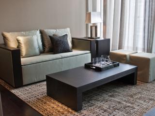 Luxury Serviced Apartment - Buccinasco vacation rentals